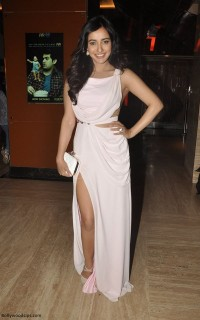 Exclusive Images Of Neha Sharma