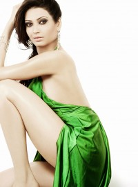 Indian Television sexy actress who has reached the age of 30