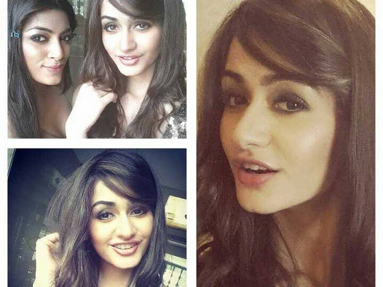 Meet Femina Miss India Aditi Arya