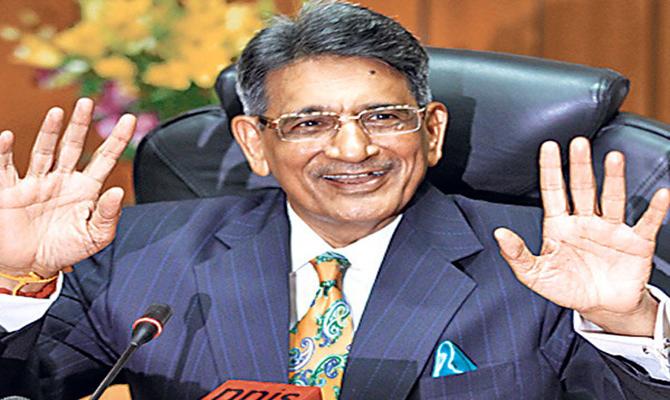 लोढ़ा कमिटी की सिफारिश- BCCI में बड़ी पोस्ट नेताओं को न मिले