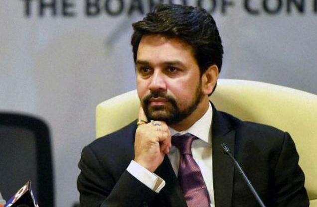 BCCI को बड़ा झटका, SC ने खारिज की रिव्यू पिटिशन