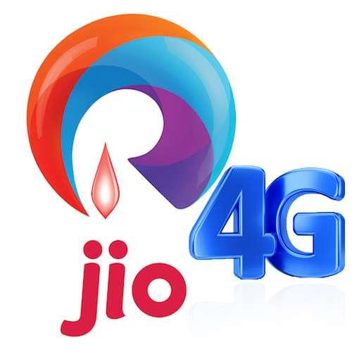 GOODNEWS: अब 3G और 2G फोन में भी चलेगा फ्री वाला JIO सिम
