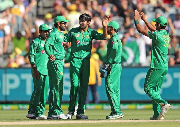 पाकिस्तान को झटका, 2019 वर्ल्ड कप में नहीं मिलेगी सीधी एंट्री!