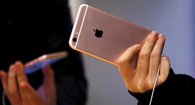 iPhone 7 पर मिल रही जबरदस्त डील, 10 हजार रुपये तक की छूट