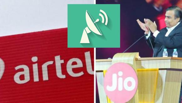 अब ब्रॉडबैंड इंटरनेट की दुनिया में JIO छेड़ने जा रहा जंग.., कई महीनों तक फ्री मिलेगी सर्विस