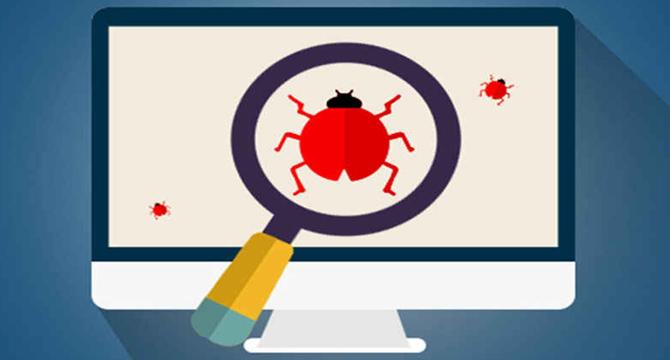गूगल प्ले स्टोर में घुसा वायरस, खामी बताने वाले को Google देगा 1.28 करोड़ रूपए का इनाम