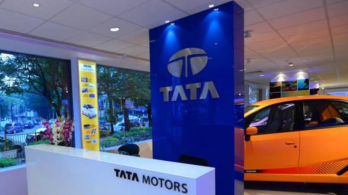 TATA की कारों पर GST का बड़ा असर, 33 हजार से सवा 2 लाख तक हुईं सस्ती