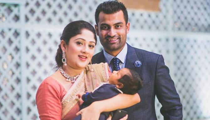 बांग्लादेशी क्रिकेटर तमीम इकबाल पर इंग्लैंड में एसिड अटैक, बीवी और बेटी भी थी साथ...