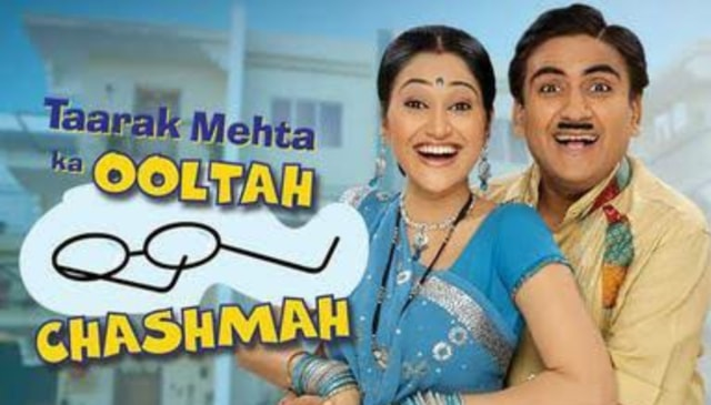 Is 'Taarak Mehta Ka Ooltah Chashmah' really a family show?