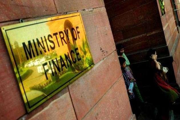 PNB घोटाला बढ़कर 12700 करोड़ पहुंचा : सरकारी बैंकों को 15 दिन का अल्टीमेटम