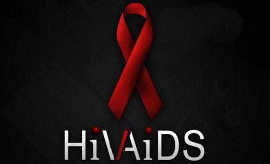 एड्स- एचआईवी पीड़ित मरीजों के साथ भेदभाव करने पर अब जाएंगे जेल