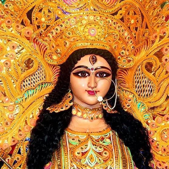 शुरू हुए नवरात्र, जाने किस दिन किस देवी की करनी है आराधना