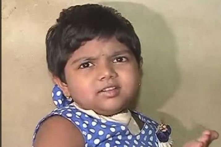 पुणे: 4 साल की बच्ची को मिली नई जिंदगी, पहली बार हुआ खोपड़ी का सफल ट्रांसप्लांट