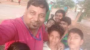 दंतेवाड़ा में नक्सली हमला: दूरदर्शन के 1 कैमरामैन और 2 पुलिसकर्मियों की मौत