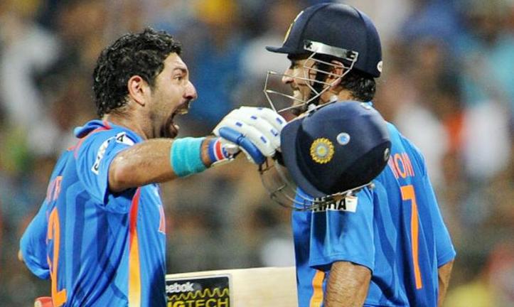 इस स्टार खिलाड़ी की टीम इंडिया में हुई वापसी