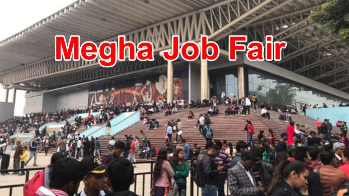 दिल्ली: नौकरियां लूट सको तो लूट लो, कल है आखिरी दिन...