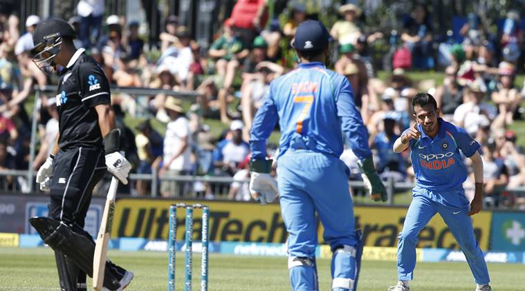 10 साल बाद न्यूजीलैंड में भारत ने जो जीत दर्ज की है, उसमें उन्हें धुल चटा दी