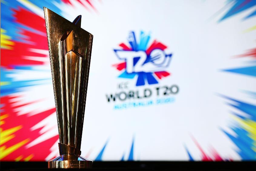 ICC T20 World Cup का ऐलान, जानें कब किसके साथ भारत का मैच