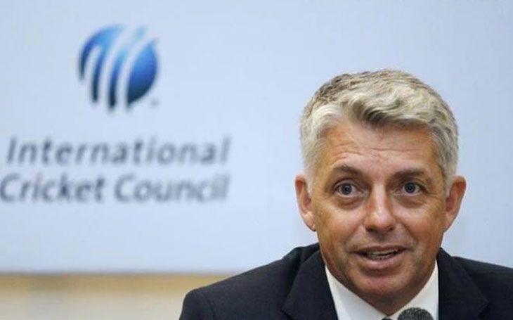 ICC WC 2019 में खेला जाएगा भारत पाक के बीच मैच