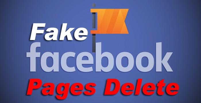 कांग्रेस से जुड़े 687 फर्जी फेसबुक पेज किए गए डिलीट