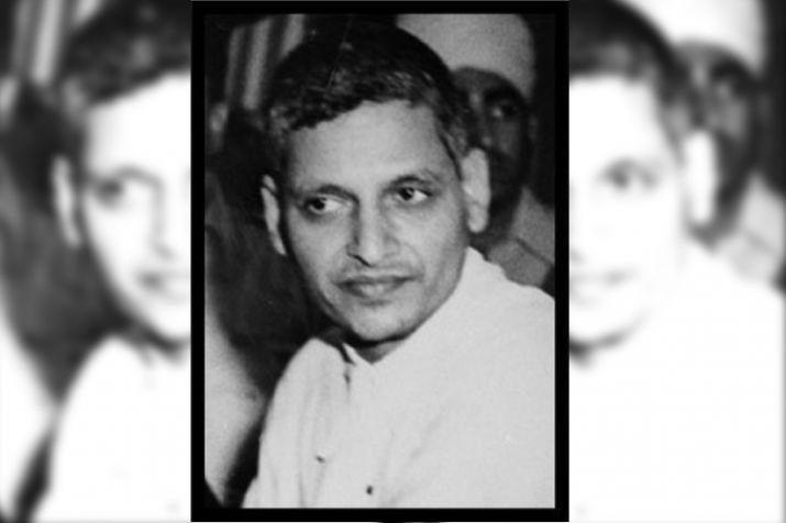 हिंदू महासभा के छह लोग गिरफ्तार, गोडसे का जन्मदिन मनाने का आऱोप