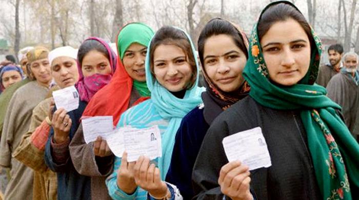 जम्मू कश्मीर में विधानसभा चुनाव होंगे 2019 के आखिर में