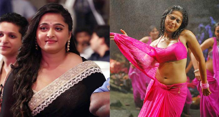 बाहुबली की हीरोइन ने घटाया कई किलो वजन, शेयर किया सीक्रेट