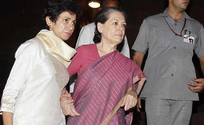 हरियाणा कांग्रेस में बड़ा बदलाव: कुमारी शैलजा को हरियाणा कांग्रेस का अध्यक्ष बनाया, हुड्डा चुनाव प्रबंधन कमेटी के प्रमुख