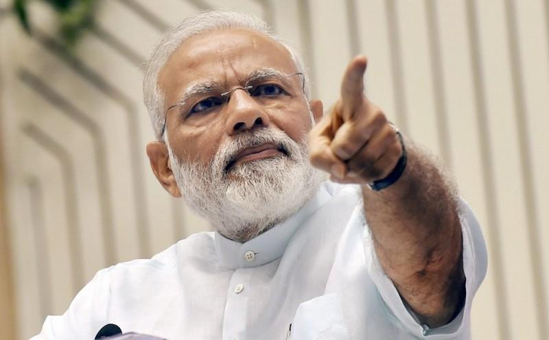 कई लोग अभी भी लॉकडाउन को गंभीरता से नहीं ले रहे हैं।:नरेंद्र मोदी